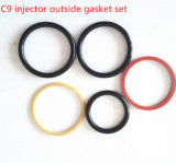 Caterpillar /Cat Diesel Engine Parts C7 C9 Injector Outside External Seal Ring Backup 293-0730 2930730