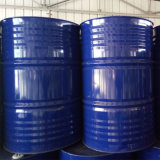 CAS 623-53-0 High Quality Ethyl Methyl Carbonate