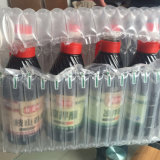 Wholesale China Shock-Proof Plastic Bubble Rolls Cushion Wrap Air Column Packing