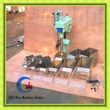 Small Flotation Machine for Ore Testing
