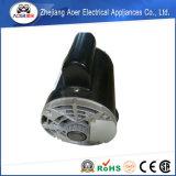 Drain Watt Electric 250W Motor Price