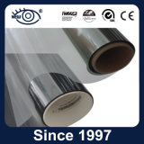 Primary Carbon Auto Solar Window Dyed Film (1.52*30m/Roll)