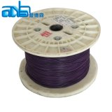 UL1332 FEP Teflon Coated Electrical Wire 1.5mm 1mm Teflon Wire