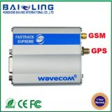 Low Price M2m 2g 3G Dual Band GSM GPRS RS232 USB Interface 1 Port Modem for Stk Bulk SMS IMEI Change