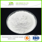 China Factory Wholesale Baso4 Powder Natural Barium Sulphate for Powder Coating