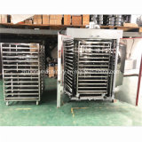 Forced Air Drying Circle Electric Heating Oven Heater Price