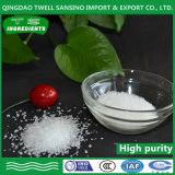 Anhydrous Citric Acid, Citric Acid Food Additives