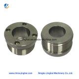 High Precision CNC Machining Parts Metal/Steel/Brass Machinery Hardware