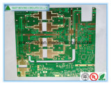 High Frequency Material Teflon PCB Board