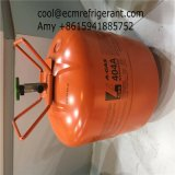 Can for Chemical Gas R 404