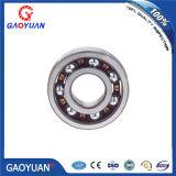 Gaoyuan or OEM Deep Groove Ball Bearing (6318)