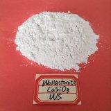 Wollastonite Powder (CaSiO3) Widely for Glass, Rubber, Ceramic