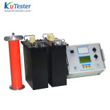 Electric Testing Equipment Vlf AC Hipot Tester for 35kv High Voltage Cable