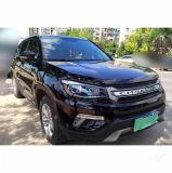 Used China Changan CS75 SUV Manual Gear Cars for Sale