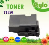 Compatible Toner Cartridge T-1550 for Toshiba Bd-1550/1560