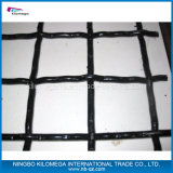 Mining Use Heavy Crimped Wire Mesh Panel Price
