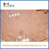 Building Material Decoration Wall Panel Aluminum Panel for Building Facade