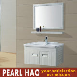 Modern Fashion Wall Hung New Style PVC Bathroom Cabinets