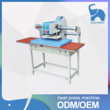 Wholesale Good Quality Sublimation Automatic Heat Press T-Shirt Printing Machine