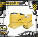 Enerpac Jh, Jha-Series, Aluminium and Steel Jacks