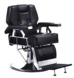 Hot Selling Salon Furniture Big Men's Barber Chair