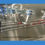 Dpb-140 Automatic Liquid Blister Packing Machine