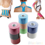 Elastic Kinesiology Physio Therapy Muscle Kinesio Tape