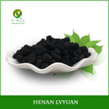 Activated Carbon Column Price Filter Water
