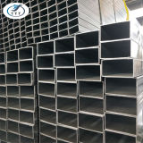 Gi Tube Hollow Section Steel Tube