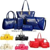 Shoulder Bag Tote Purse Leather Ladies Messenger Bag Women Handbag