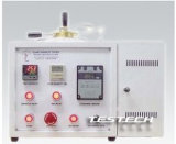 Flame Durability Testing Machine, ISO 9038, (FTech-ISO 9038)