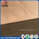 Exterior WBP Glue Marine Plywood Size 2400 X 1220mm