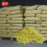 Yellow ADC/AC Foaming Blowing Agent for EVA PVC TPR etc.