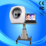 Facial Skin Scanner and Analyzer Magic Mirror (BS-1200 SERIES)