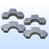 Foundry Metal Forging Part From China Supplier