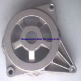 High Quality Aluminum Alloy Die Casting Machinery Components