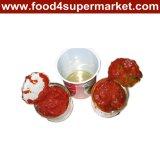 Tomato Paste 70g / 800g / 235kg