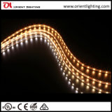 120 Degree White LED Strip Light 3528 Strip LED Light