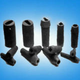 Special-Shaped Graphite Products