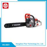 45cc 4501 Beautiful Design Custom Parts Florabest Chainsaw
