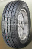 37X12.50r17 Pneucar 185/65r14 Yatone Tire off Road