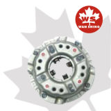 Forklift Parts Clutch Wholesale Price