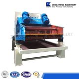 Good Sale Dewatering Vibrating Screen with Good Quality