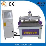 High Quality Wood Carving Machine /CNC Router with Leashine Hybrid Servo Motor