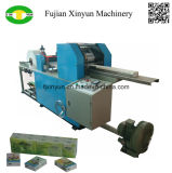 High Speed Automatic Handkerchief Tissue Paper Fold Machine Price