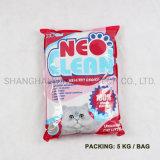 China Original Scented Bentonite Cat Litter