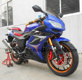 250cc Shaft Balance engine Sport Motorcycle