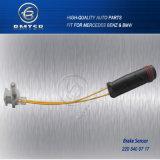 Bmtsr Spare Parts Brake Sensor OEM 2205400717 for W220 W169 W245 W204