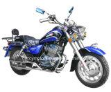 Chinas Motocicleta 250cc/200cc/150cc Balance Shaft Harley Cruiser Motorcycle (Cruiser)