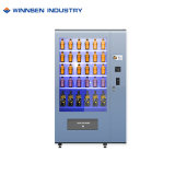 Automatic Elevator System Vending Machine